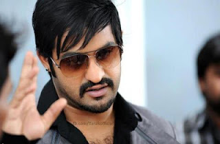 Download NTR's Baadshah mp3 songs free 2013 | Mp4, Trailer, 3gp songs, lyrics at atozmp3, mediafire, southmp3, youtube