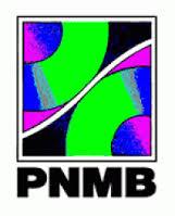 (PNMB)