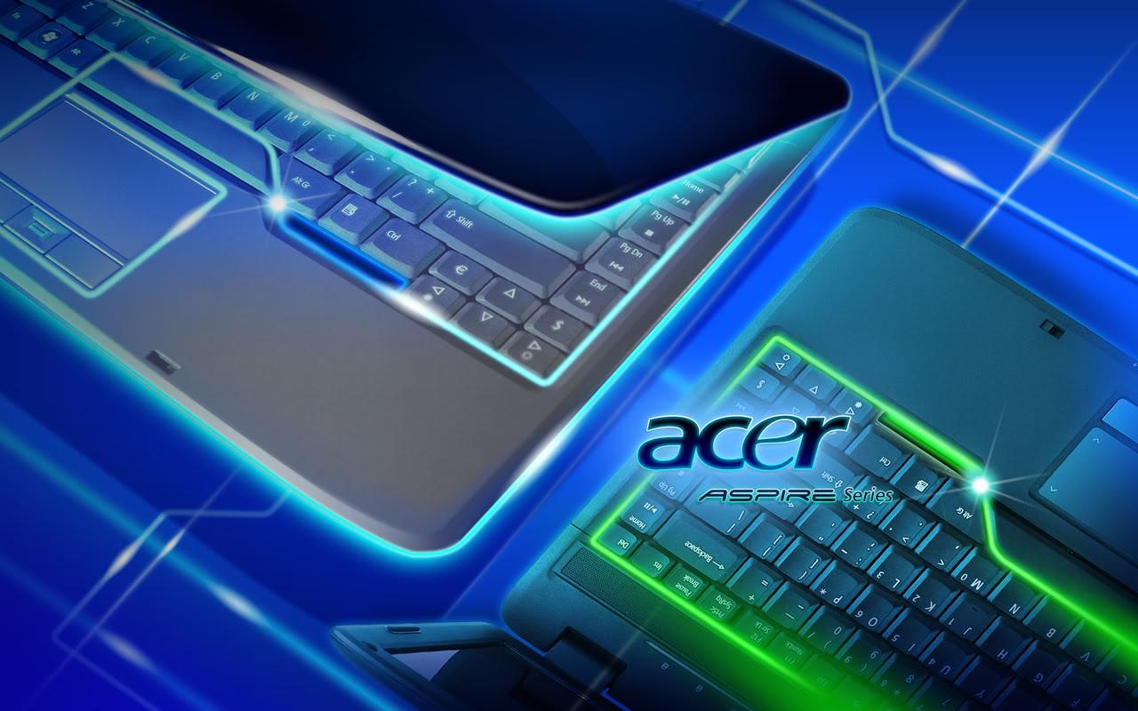 http://1.bp.blogspot.com/-mFo75pSo5uU/TvVYc1l8ZuI/AAAAAAAAAI8/NR4fgYd334Q/s1600/Acer+Logo+Wallpaper+6.jpg