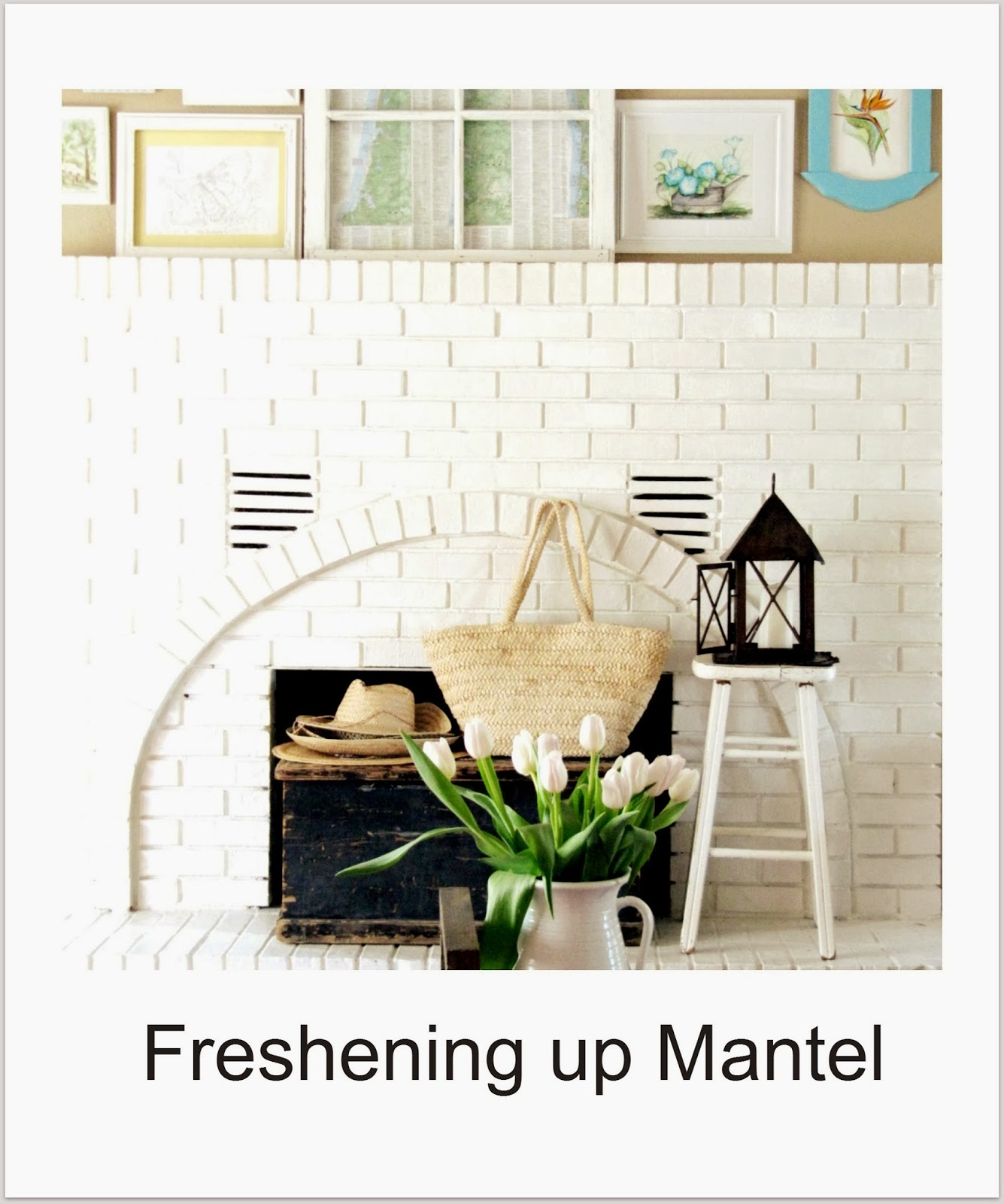 http://thewickerhouse.blogspot.com/2012/02/freshening-up-living-room.html