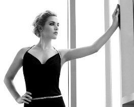 Kate Winslet Unseen Bold Style