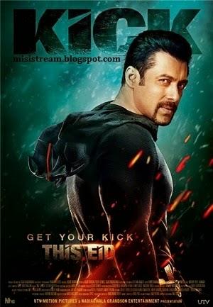 Margarita With A Straw Kannada Movie Download Utorrent Free kick-2014-hindi-full-movie