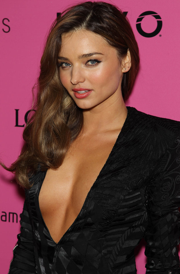 share to pinterest labels miranda kerr miranda kerr and orlando bloomMiranda Kerr