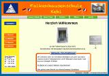 (DE) Falkebhausenschule  Kehl