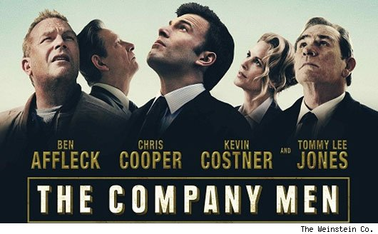 Men Company 81