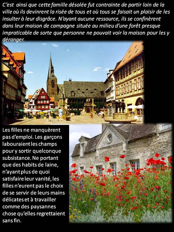 il était 1 fois: Cendrillon e13-14 - Page 4 Diapositive12