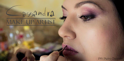 Make Up Sposa - Bridal Make Up - Trucco occhi sposa - Viola - Rosa - fucsia - magenta - Grigio - Nudo - Nude look - Make Up For Ever - Mufe - HD foundation - HD Powder - Romantic look - Purple - Violet - Lilla - Pink - Grey