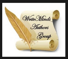 Write Minds Authors