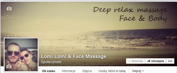 https://www.facebook.com/lomilomiandfacemassage?ref=hl