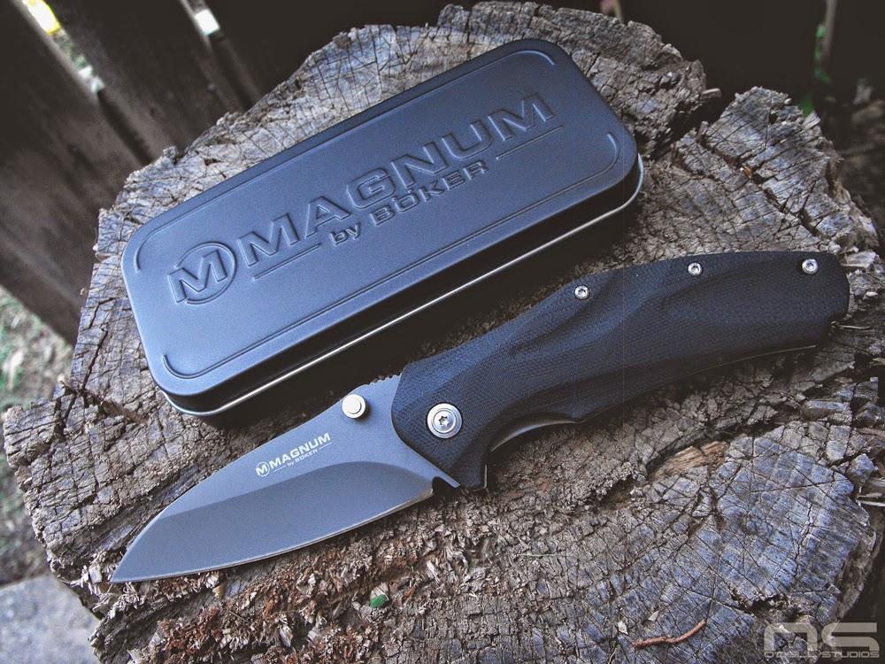 cheap knife reviews