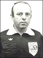 Vlado Tauzes