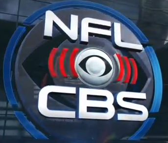 2013 NFL on CBS Announcers & Distribution: Week 15 | B-FLO 360