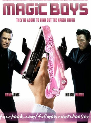 new english moviee 2014 click hear............................. Magic+Boys+%25282%2529