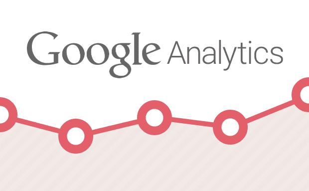 Google Analyticsでクローラーのトラフィックを除外する方法