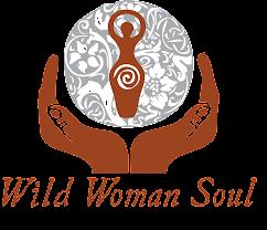 Wild Woman Soul