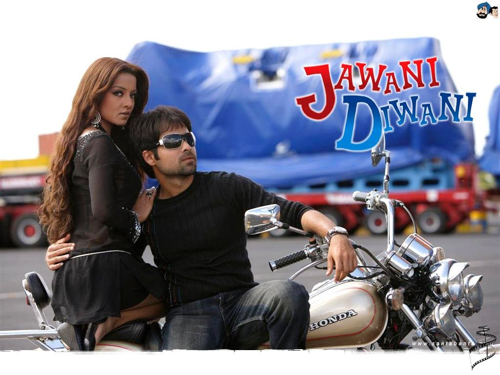 jawani diwani hindi movie 2006 download free