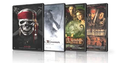 Watch Movies On iPad Online For Free