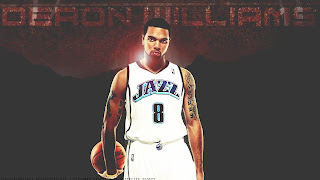 Deron_Williams_Wallpaper_2011_#1