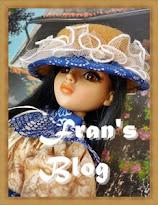 jazzy rags dolls