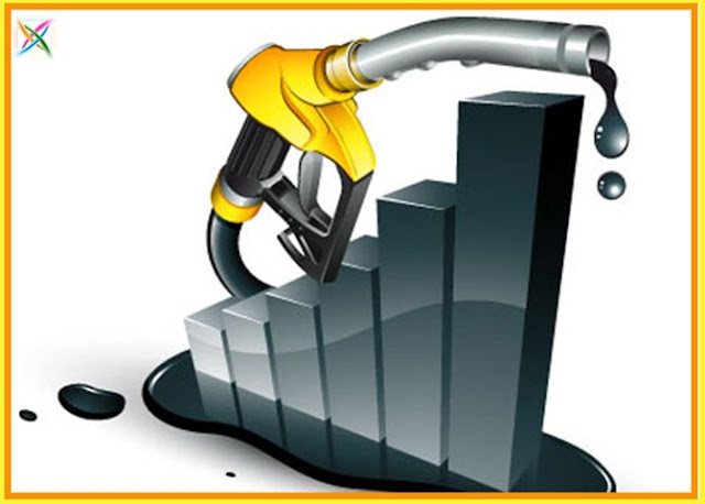 Diesel Price Hike in India Fuel New Delhi News Bangalore Chennai Oil Today cost/rates
