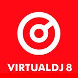 Android Molina: VirtualDj 8 FULL + CRACK