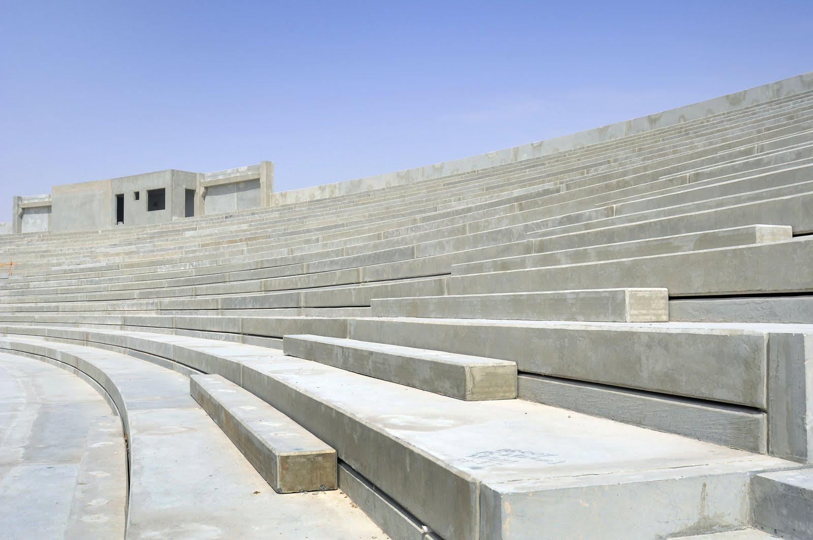 Precast Concrete Forms : Ready mix precast concrete block interlock kerbston