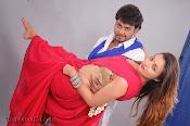 Devadas Style Marchadu Movie Photos Gallery-thumbnail-10