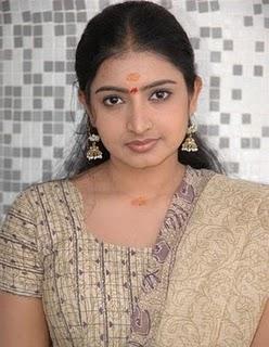 Shruthy Menon Hot Photos Forward Magazine Malayalam ...