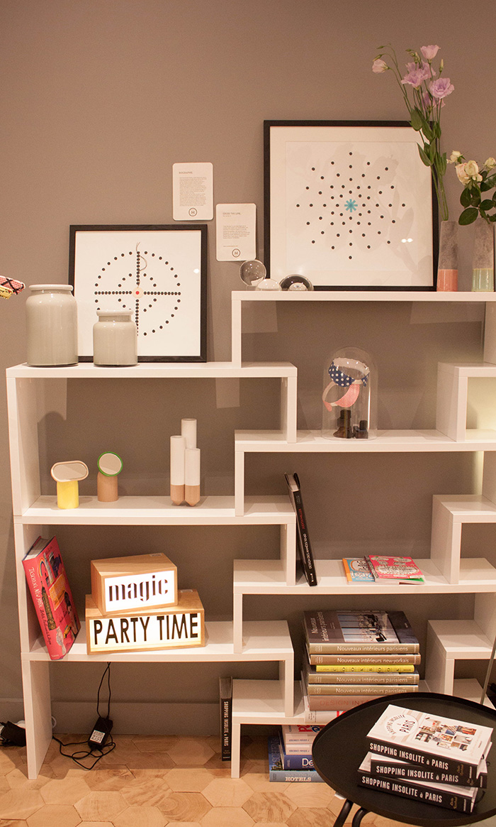 inside my shelter blog mode tendances. Black Bedroom Furniture Sets. Home Design Ideas