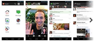google  Las 27 aplicaciones utiles para tu Android que deberías instalar
