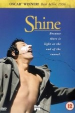 Watch Shine 1996 Megavideo Movie Online