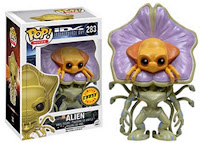 Funko Pop! Alien CHASE