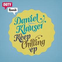 DBTY RECORDS #12