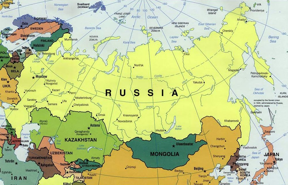 map of eurasia with countries.html with 10 Maximum Borders Countries on Map Of Asian Countries as well Map Of Europe Countries also 10 Maximum Borders Countries besides Map Italy Neighbouring Countries besides