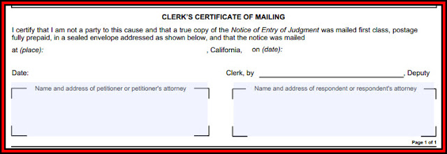 State Bar of California Office of the Chief Trial Counsel - attorney Jayne Kim Chief Trial Counsel – attorney Joseph R. Carlucci Deputy Chief Trial Counsel – Patsy J. Cobb Deputy Chief Trial Counsel - State Bar of California Board of Trustees – President Patrick M. Kelly – Vice President Luis J. Rodrigez – Treasurer Gretchen M. Nelson