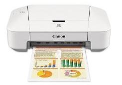 Canon Pixma iP2820 Image