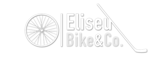Eliseu Bike & Co.