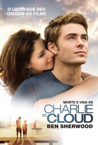 Promoção  Morte e a vida de Charlie St. Cloud