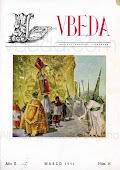 Pulse sobre la imagen para ver Revista Vbeda.