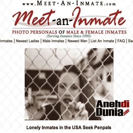 situs meet-an-Inmate