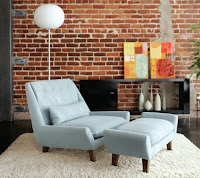 Brick Desiegn Wallpaper
