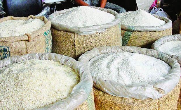 Ration shop ultimatum in Jungpana tea estate