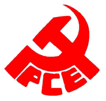 Paises comunistas: Comunismo en Europa durante 1970 - 1980