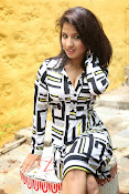Shunay Hot photos gallery-thumbnail-19