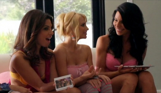 Hollywood sex wars movie free download