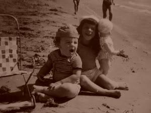 mis queridos bebés 1965.