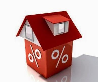 La baisse de l'OAT 10 ans est favorable au marché du crédit immobilier !