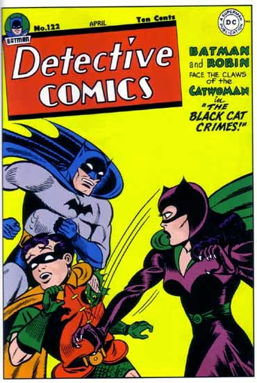 O Diário de Dick Grayson - Página 4 DICKGRAYSON0067A