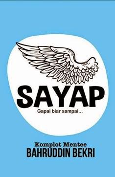 2014 - Rawak