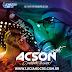 BAIXAR – Acson Sunset 2015 – Ao vivo em Eunápolis-BA